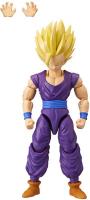 Wholesalers of Dragon Ball Super Saiyan 2 Gohan toys image 2