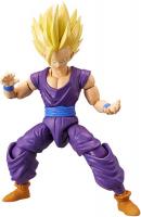 Wholesalers of Dragon Ball Super Saiyan 2 Gohan toys image 3