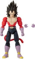 Wholesalers of Dragon Ball Super Saiyan 4 Vegeta toys image 2