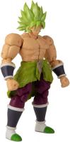 Wholesalers of Dragon Ball Super Saiyan Broly Dbs toys image 2