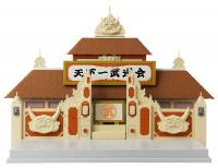 Wholesalers of Dragon Ball Tenkaichi Budokai And Figure toys image 2