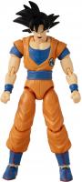 Wholesalers of Dragon Ball Tenkaichi Budokai And Figure toys image 4