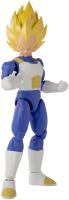 Wholesalers of Dragon Ball Vegeta V2 toys image 2