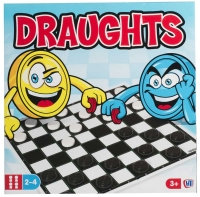 Wholesalers of Draughts toys image