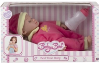 Wholesalers of Dream Creations Bed Time Baby toys image