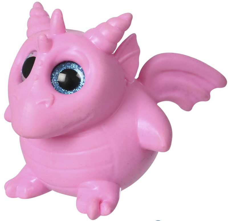 Wholesalers of Dream Dragons toys