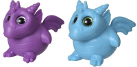 Wholesalers of Dream Dragons toys image 2