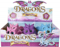 Wholesalers of Dream Dragons toys image 3