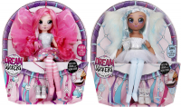 Wholesalers of Dream Seekers Doll toys image 2
