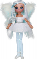 Wholesalers of Dream Seekers Doll toys image 3