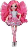 Wholesalers of Dream Seekers Doll toys image 4