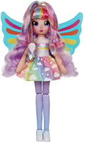 Wholesalers of Dream Seekers Doll toys image 5