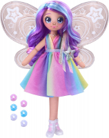 Wholesalers of Dream Seekers Light-up Stella toys image 2