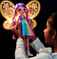 Wholesalers of Dream Seekers Light-up Stella toys image 5