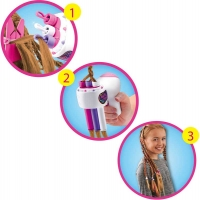 Wholesalers of Easy Braids toys image 3