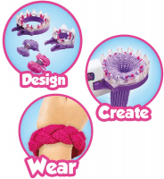 Wholesalers of Easy Knit toys image 2