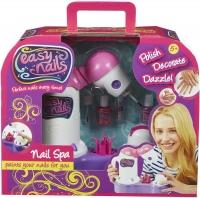 Wholesalers of Easy Nails Nail Spa toys image