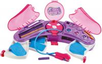Wholesalers of Easy Tat2 Airbrush Body Art Studio toys image 2