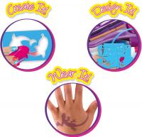 Wholesalers of Easy Tat2 Airbrush Body Art Studio toys image 3