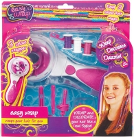 Wholesalers of Easy Wrap toys image