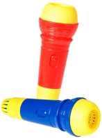 Wholesalers of Echo Microphone toys image 2