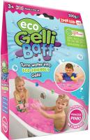 Wholesalers of Eco Gelli Baff - 300g Mixed Colours toys image 2