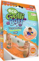 Wholesalers of Eco Gelli Baff - 300g Mixed Colours toys image 3