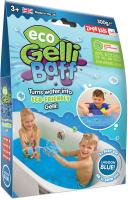 Wholesalers of Eco Gelli Baff - 300g Mixed Colours toys image 5