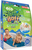 Wholesalers of Eco Slime Baff - 150g Mixed Colours toys image 2