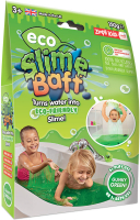 Wholesalers of Eco Slime Baff - 150g Mixed Colours toys image 3