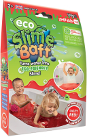 Wholesalers of Eco Slime Baff - 150g Mixed Colours toys image 4