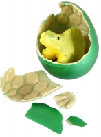Wholesalers of Egg Growing Dino 4 Cols 6 Asst toys image 4