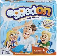 Wholesalers of Egged On toys image