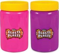 Wholesalers of Elasti Plasti Asst toys image 5