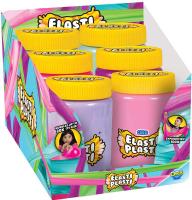 Wholesalers of Elasti Plasti toys image 2