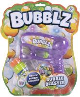 Wholesalers of Electronic Bubble Blaster toys image 2