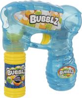 Wholesalers of Electronic Bubble Blaster toys image 3
