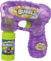 Wholesalers of Electronic Bubble Blaster toys image 4