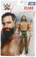 Wholesalers of Elias Figure toys image