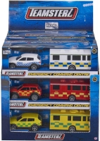 Wholesalers of Emergency Command Centre toys image