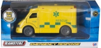 Wholesalers of Emergency Response Asst toys image