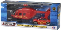 Wholesalers of Emergency Response toys image 2