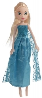 Wholesalers of Enchanted Princess Asst toys image