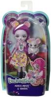 Wholesalers of Enchantimals Doll Assortment B toys image