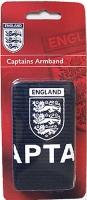 Wholesalers of England Captains Armband toys image