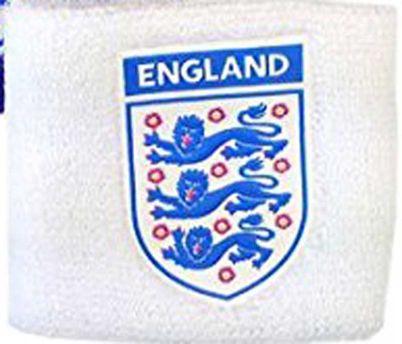 Wholesalers of England Wristbands toys