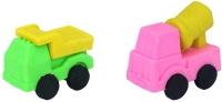 Wholesalers of Eraser Construction toys image 2