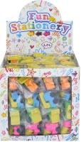 Wholesalers of Eraser Construction toys image 3