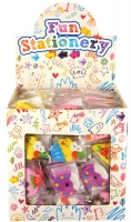Wholesalers of Eraser Sweet Shop 3.4 Cm toys image 3