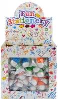Wholesalers of Eraser Trainer 5cm toys image 2